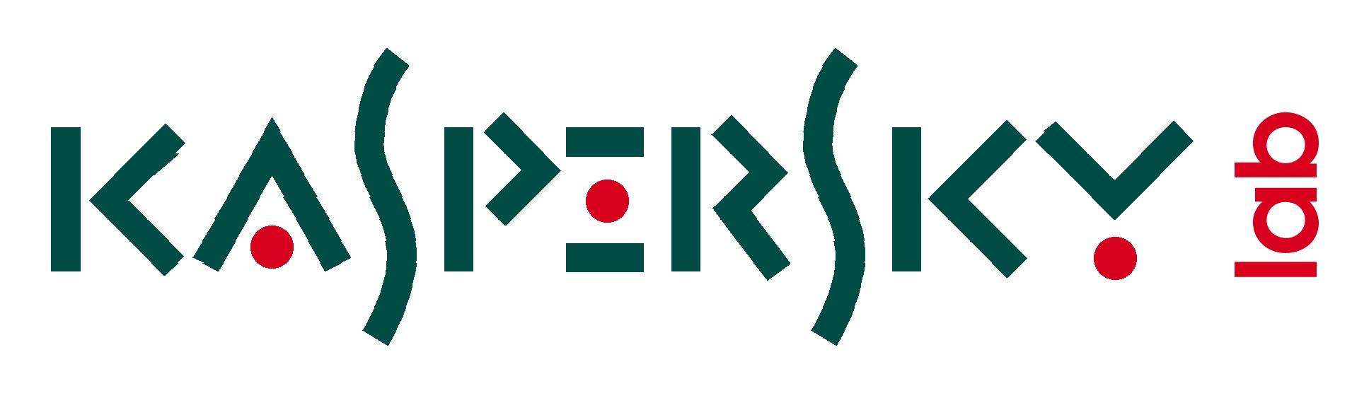 logo_kaspersky_lab