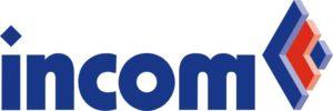 logo_Incom